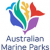 Important Marine Parks Announcement