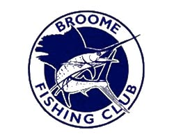 Broome Fishing Club
