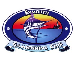 Exmouth Game Fishing Club