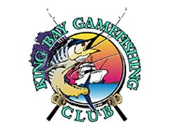 King Bay Game Fishing Club