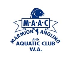 Marmion Angling & Aquatic Club