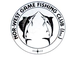 Nor-West Game Fishing Club