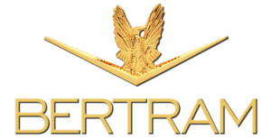 Bertram_logo