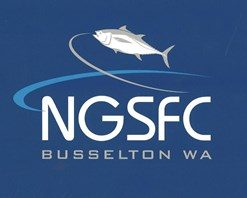 Naturaliste Game & Sports Fishing Club