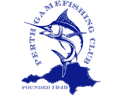 Perth Game Fishing Club